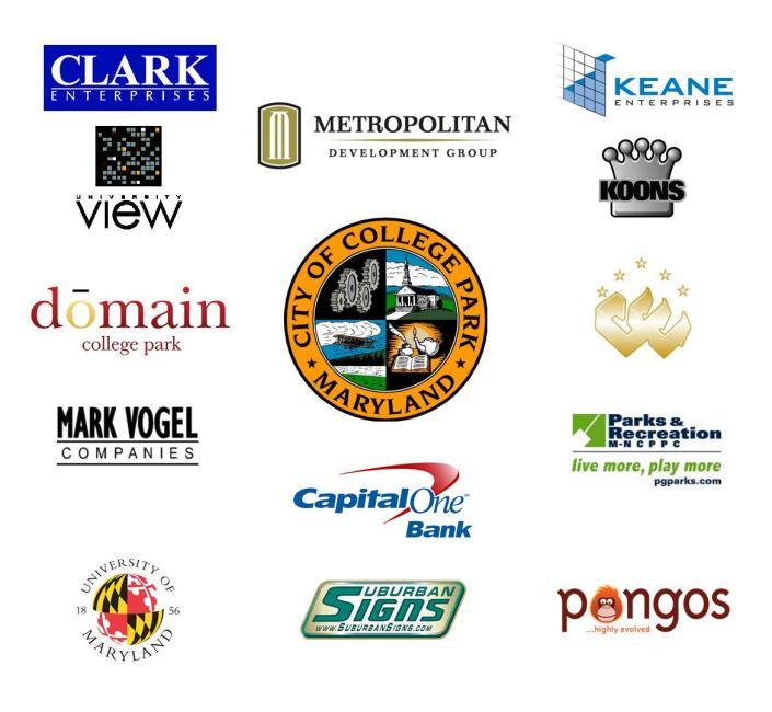 Sponsor Logos 13 for website