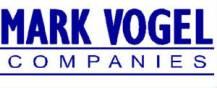 Mark Vogel Companies