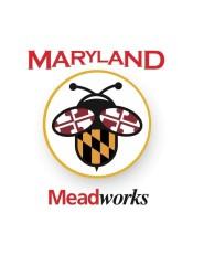 Maryland Meadworks Logo JPEG 2