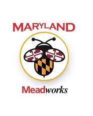 Maryland Meadworks Logo JPEG 2