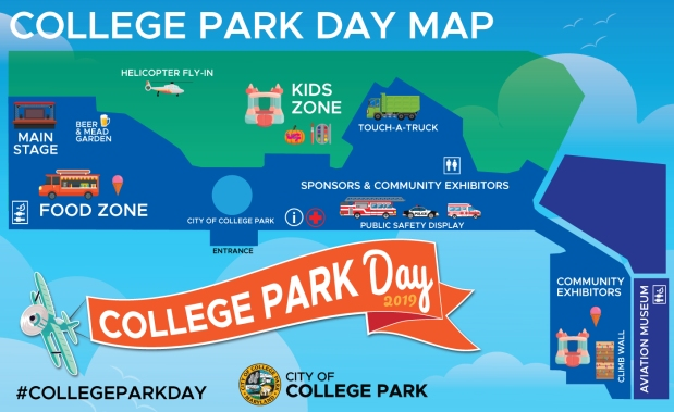 College-Park-Day-Map